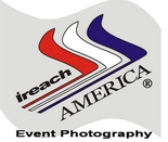 ireach America Event Photography