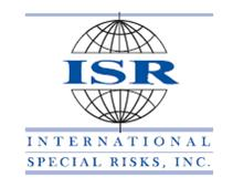 International Special Risk