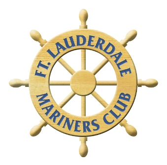 Fort Lauderdale Mariner's Club