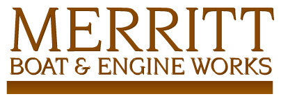 Merritt Boat & Engine